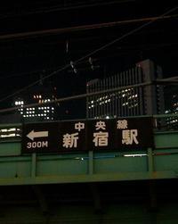 100125_001