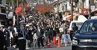 20101121092103arasiyama