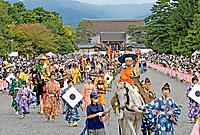20111023202019jidaimatsuri