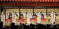 20120430183103kamogawazenyasai201_2