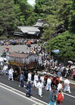 20120516123414aoimatsuri