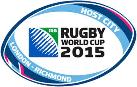 Rugby_world_cup300x190