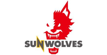 Sw_logo02