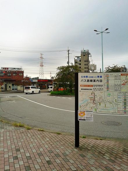 Dvc00058