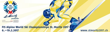Ski_paradise__st__moritz_2017
