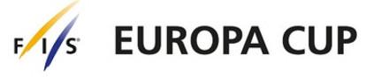 Fis_europa_cup_horizontal_rvb_2