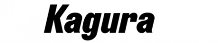 Logo_pic_r0070