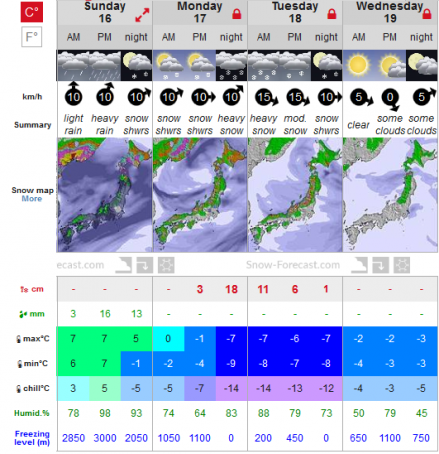 Screenshot_20200215-hakuba-goryu-snow-fo