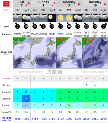 Screenshot_20200307-hakuba-goryu-snow-fo