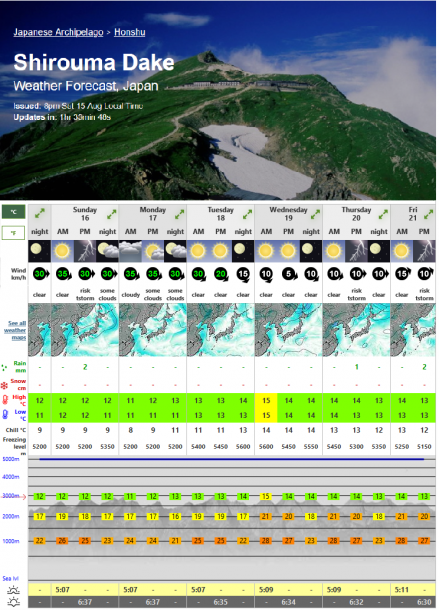 Screenshot_20200816-sirouma-dake-weather