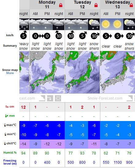 Screenshot_20210110-hakuba-goryu-snow-fo