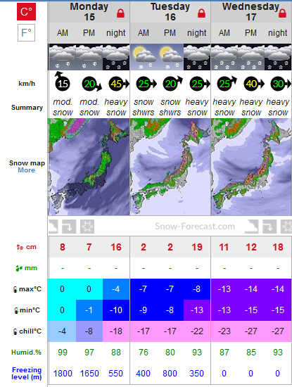 Screenshot_20210214-hakuba-goryu-snow-fo