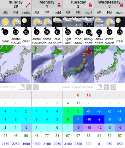 Screenshot_20210227-hakuba-goryu-snow-fo