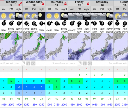 Screenshot_20210309-hakuba-goryu-snow-fo